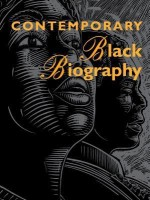 Contemporary Black Biography: Profiles from the International Black Community price comparison at Flipkart, Amazon, Crossword, Uread, Bookadda, Landmark, Homeshop18