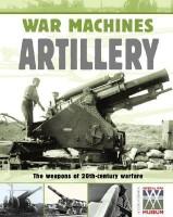Artillery price comparison at Flipkart, Amazon, Crossword, Uread, Bookadda, Landmark, Homeshop18