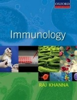 Immunology price comparison at Flipkart, Amazon, Crossword, Uread, Bookadda, Landmark, Homeshop18