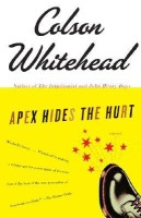 Apex Hides the Hurt price comparison at Flipkart, Amazon, Crossword, Uread, Bookadda, Landmark, Homeshop18