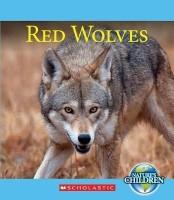 Red Wolves price comparison at Flipkart, Amazon, Crossword, Uread, Bookadda, Landmark, Homeshop18
