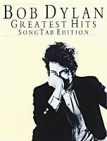 Bob Dylan - Greatest Hits: Song Tab Edition price comparison at Flipkart, Amazon, Crossword, Uread, Bookadda, Landmark, Homeshop18