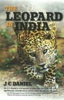 The Leopard in India 2nd Edition price comparison at Flipkart, Amazon, Crossword, Uread, Bookadda, Landmark, Homeshop18