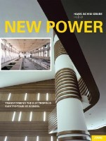 New Power: Transforming the Electropolis/Elektropolis Im Wandel price comparison at Flipkart, Amazon, Crossword, Uread, Bookadda, Landmark, Homeshop18