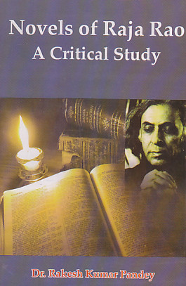 randidangazhi novel by thakazhi a criticism The library of congress has thirteen works by paul in their collection his criticism of religious thakazhi sivasankara pillai randidangazhi rathinirvedam.
