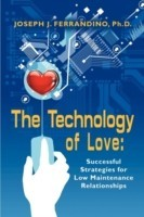 THE Technology of Love: Successful Strategies for Low Maintenance Relationships price comparison at Flipkart, Amazon, Crossword, Uread, Bookadda, Landmark, Homeshop18