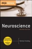 Neuroscience 2nd Edition price comparison at Flipkart, Amazon, Crossword, Uread, Bookadda, Landmark, Homeshop18