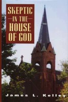 Skeptic in the House of God price comparison at Flipkart, Amazon, Crossword, Uread, Bookadda, Landmark, Homeshop18