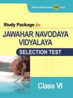 Study Package for Jawahar Navodaya Vidyalaya Selection Test (Class - 6) 1 Edition price comparison at Flipkart, Amazon, Crossword, Uread, Bookadda, Landmark, Homeshop18