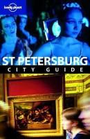 St Petersburg (City Guide) price comparison at Flipkart, Amazon, Crossword, Uread, Bookadda, Landmark, Homeshop18