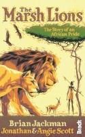The Marsh Lions: The Story of an African Pride price comparison at Flipkart, Amazon, Crossword, Uread, Bookadda, Landmark, Homeshop18