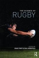 The Science of Rugby price comparison at Flipkart, Amazon, Crossword, Uread, Bookadda, Landmark, Homeshop18