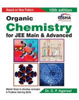 Organic Chemistry for JEE Main and Advanced: Master Book to Develop Concepts and Problem Solving Skills : For JEE Main & Advanced 10th Edition price comparison at Flipkart, Amazon, Crossword, Uread, Bookadda, Landmark, Homeshop18