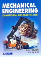 Mechanical Engineering (English) price comparison at Flipkart, Amazon, Crossword, Uread, Bookadda, Landmark, Homeshop18