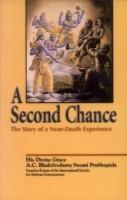 A Second Chance Set: The Story of a Near-Death Experience price comparison at Flipkart, Amazon, Crossword, Uread, Bookadda, Landmark, Homeshop18