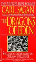DRAGONS OF EDEN price comparison at Flipkart, Amazon, Crossword, Uread, Bookadda, Landmark, Homeshop18