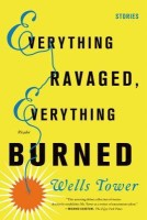 Everything Ravaged, Everything Burned best price on Flipkart @ Rs. 843