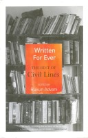 Written For Ever: The Best of Civil Lines price comparison at Flipkart, Amazon, Crossword, Uread, Bookadda, Landmark, Homeshop18