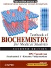 Textbook of Biochemistry for ...