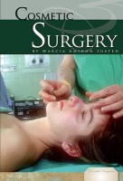 Cosmelic Surgery price comparison at Flipkart, Amazon, Crossword, Uread, Bookadda, Landmark, Homeshop18