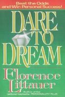 Dare to Dream price comparison at Flipkart, Amazon, Crossword, Uread, Bookadda, Landmark, Homeshop18