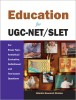 Education for UGC-Net/Slet PB