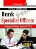 BankSpecialist Officers (IT O...