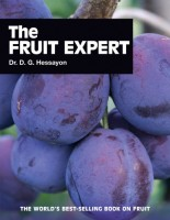 Fruit Expert, The price comparison at Flipkart, Amazon, Crossword, Uread, Bookadda, Landmark, Homeshop18