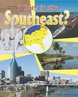 What's in the Southeast? price comparison at Flipkart, Amazon, Crossword, Uread, Bookadda, Landmark, Homeshop18