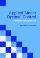 Applied Linear Optimal Control Pap/Cdr Edition price comparison at Flipkart, Amazon, Crossword, Uread, Bookadda, Landmark, Homeshop18