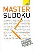 Win at Sudoku : A Teach Yourself Guide price comparison at Flipkart, Amazon, Crossword, Uread, Bookadda, Landmark, Homeshop18