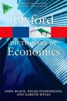 Oxford Dictionary of Economics 4th Edition price comparison at Flipkart, Amazon, Crossword, Uread, Bookadda, Landmark, Homeshop18