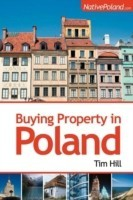 Buying Property in Poland: The Complete Polish Property Buyers Guide price comparison at Flipkart, Amazon, Crossword, Uread, Bookadda, Landmark, Homeshop18