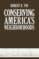 Conserving America S Neighborhoods price comparison at Flipkart, Amazon, Crossword, Uread, Bookadda, Landmark, Homeshop18