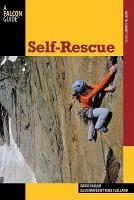 Self-Rescue price comparison at Flipkart, Amazon, Crossword, Uread, Bookadda, Landmark, Homeshop18