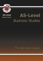 AS-Level Business Studies Complete Revision & Practice 2 Rev ed Edition price comparison at Flipkart, Amazon, Crossword, Uread, Bookadda, Landmark, Homeshop18