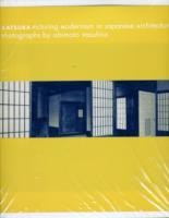 Katsura: Picturing Modernism in Japanese Architecture price comparison at Flipkart, Amazon, Crossword, Uread, Bookadda, Landmark, Homeshop18