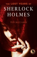 The Lost Years of Sherlock Holmes price comparison at Flipkart, Amazon, Crossword, Uread, Bookadda, Landmark, Homeshop18