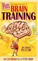 BRAIN TRAINING price comparison at Flipkart, Amazon, Crossword, Uread, Bookadda, Landmark, Homeshop18