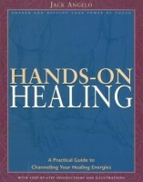 Hands-On Healing: A Practical Guide to Channeling Your Healing Energies best price on Flipkart @ Rs. 1145