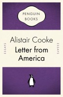 Letter from America price comparison at Flipkart, Amazon, Crossword, Uread, Bookadda, Landmark, Homeshop18