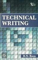 Technical Writing, Basu price comparison at Flipkart, Amazon, Crossword, Uread, Bookadda, Landmark, Homeshop18