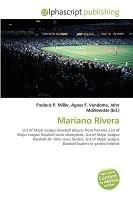 Mariano Rivera price comparison at Flipkart, Amazon, Crossword, Uread, Bookadda, Landmark, Homeshop18