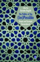 The Politics Of The Impossible(English, Paperback)