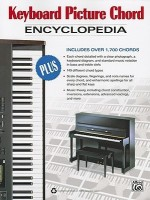 Keyboard Picture Chord Encyclopedia price comparison at Flipkart, Amazon, Crossword, Uread, Bookadda, Landmark, Homeshop18