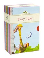 Silver Penny Treasury: Fairy Tales: Snow White and the Seven Dwarfs/The Little Mermaid/Rapunzel/Thumbelina/Little Red Riding Hood/Goldilocks and the T best price on Flipkart @ Rs. 1294