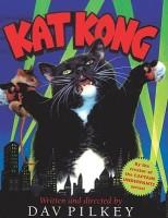 Kat Kong price comparison at Flipkart, Amazon, Crossword, Uread, Bookadda, Landmark, Homeshop18