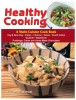 Healthy Cooking - A Multi-Cui...