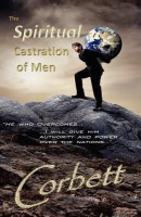The Spiritual Castration of Men price comparison at Flipkart, Amazon, Crossword, Uread, Bookadda, Landmark, Homeshop18