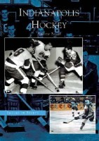 Indianapolis Hockey price comparison at Flipkart, Amazon, Crossword, Uread, Bookadda, Landmark, Homeshop18